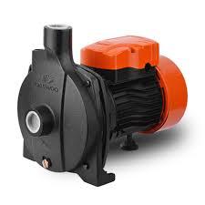 Bomba centrifuga 1 HP SUPRA